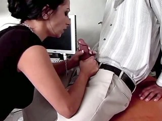 white mother id like to fuck gets her snatch