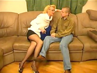 russian granny womensex with juvenile guys59