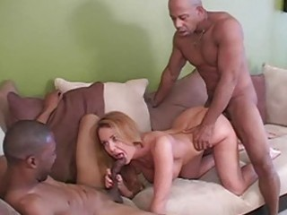 aged amateur wife interracial cuckold