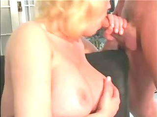 mother id like to fuck gives up the wet crack for
