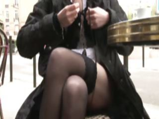 french mother i florence analfucked in stockings