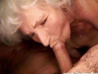hawt grannies engulfing jocks compilation 10