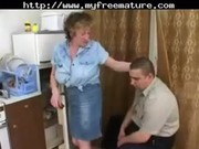 granny woman screwed mature aged porn granny old