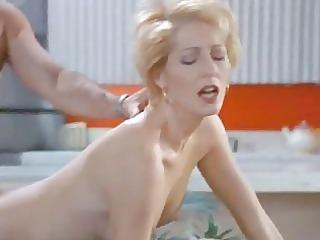 Angela davies fucking