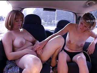 russian mama and cutie 3 of 98