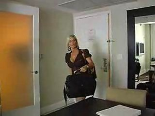 blond d like to fuck has sex with young boy