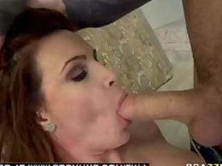 large tit aged mother i mom pornstar diamond