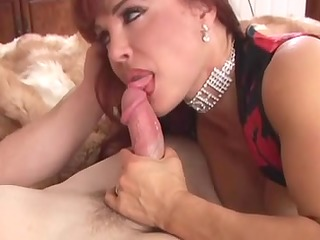 hot mother id like to fuck miss vanessa