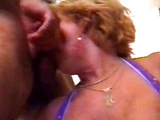 granny group-sex ypp