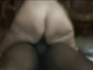 creampie old mommys interracial
