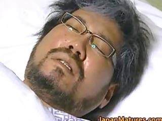 japanesematures japanesematures.com part1