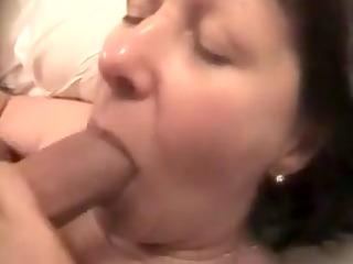 drunken mother id like to fuck sucks shlong