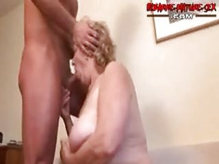 urinate way-out aged sex