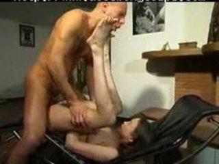 italian mother i loves anal-sex on-cam! black