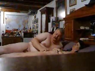 hidden web camera caught daddy masturbating my