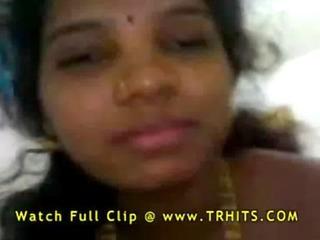 indian girl fucking hardly