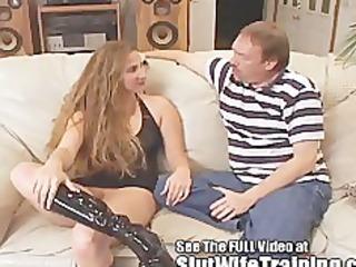 brandi is a swinger slut. looking to make a movie