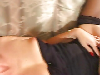 british porn 5
