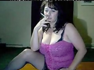 busty mom tells you to cum during the time that