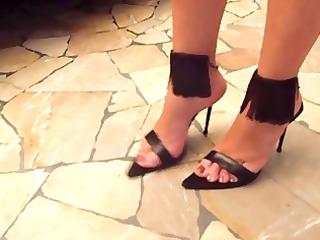 sandals anto 10059
