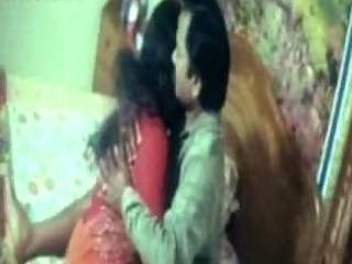indian aged couple fucking very hardly in their